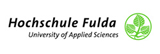 Logo von Hochschule Fulda - University of Applied Sciences